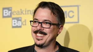 Vince Gilligan - Breaking Bad writer-creator will also direct new project