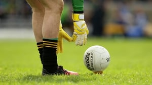 The GAA have clarified that the proposed rule changes will be reviewed ahead of the league