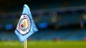 Manchester City are under investigation by both the Premier League and UEFA