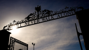 Liverpool's owners have denied the rumours