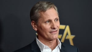 Viggo Mortensen apologises after using offensive racial slur while promoting his new film