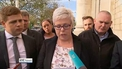 Apology to family of woman who died 11 days after minor operation