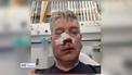 Gardaí in Offaly investigate assault on a soccer referee