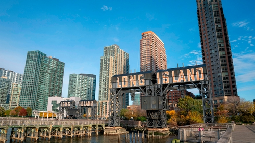 New York s Long Island and Northern Virginia have been picked for Amazon s  second headquarters 9b9c095ed