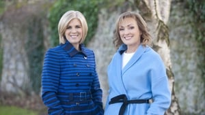 The RTÉ Guide celebrates 25 years of Nationwide