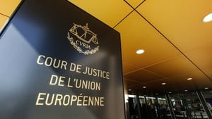 A full ruling from the European Court of Justice is expected in the coming weeks
