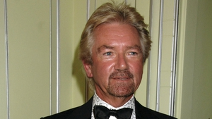 "Noel Edmonds - Source has described TV presenter as ""the cherry on the top of the series"""