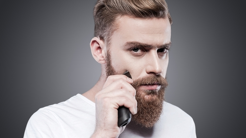 The Hipster Beard Is Over Here S 5 Tips For Shaving Yours