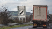 Sources say there will be one backstop to avoid a hard border on the island of Ireland