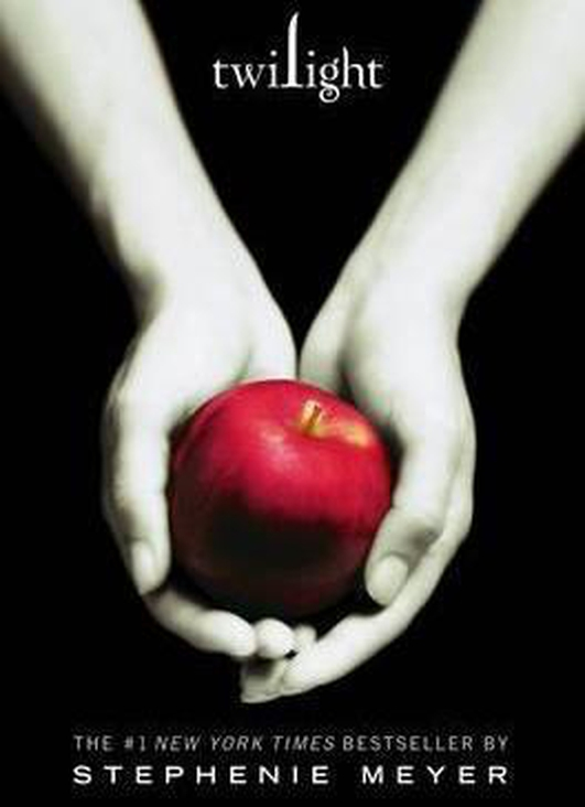 "10th anniversary of ""Twilight"""