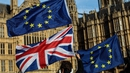 EU diplomats have poured cold water on the idea that the UK could be offered some kind of legal mechanism to reinforce the temporary nature of the backstop