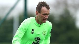 The Aston Villa midfielder will captain the team against Northern Ireland