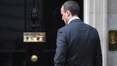 May hit by resignations as parliament to debate deal