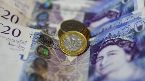 Under new FCA rules, UK banks and building societies will have to charge the same amount for all overdrafts from April 2020
