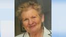 Bridget Tallis, from Lacken Drive, Kilkenny, died on 27 March 2015