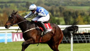 Kemboy justified favouritism at Clonmel