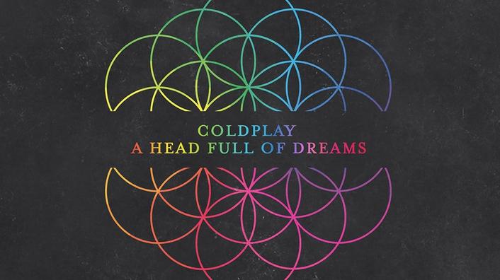 Essay:  attitudes to Coldplay