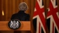 May faces further unrest as Brexit deal row continues