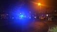 Man dies in feud-related shooting in Kildare