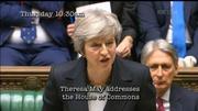 Prime Time (Web): Brexit