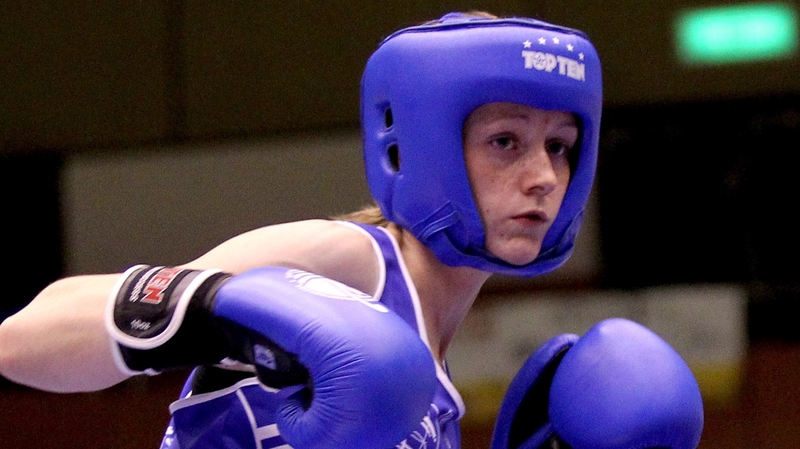 Smooth sailing for Smith to set up North Korean clash