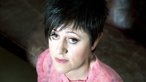 Tracey Thorn: early struggles helped (photo Edward Bishop)