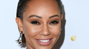 Mel B: cocaine habit recalled in her new book