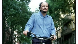 Jeffrey Eugenides: playfully acerbic stories