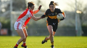 Mourneabbey - bridesmaids for so long - are into a fourth All-Ireland club final in five years