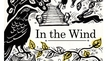 The Lyric Feature: In the Wind