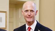 Rick Scott won by 10,033 votes out of 8.19 million cast statewide