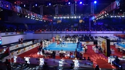 Boxing looks likely to remain an Olympic sport in 2020