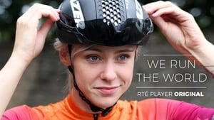 Orla Walsh has been on a remarkable journey since 2015