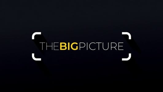 "RTÉ series ""The Big Picture"""