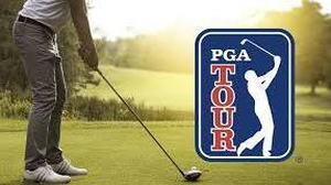 The PGA Tour will orbit a new destination in 2019