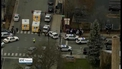 Four shot dead at Chicago hospital