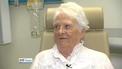 Irish woman is longest surviving single-lung transplant recipient