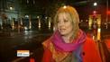 Máiría Cahill not satisfied with Sinn Féin meeting