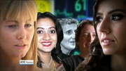 Six One News (Web): RTE's The Big Picture: taking a look at women's healthcare