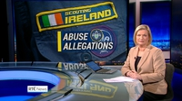RTÉ News: Nine O'Clock