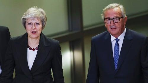 Spain PM Pedro Sanchez Threatens Brexit Deal Over Gibraltar