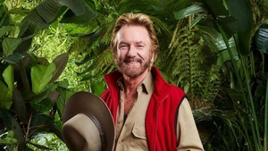 I'm A Celeb contestant Noel Edmonds denies beef with Holly Willoughby
