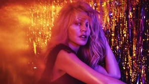 Chance to win a pair of tickets to see Kylie Minogue play Dublin's 3Arena on December 3