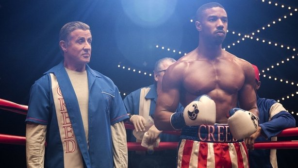 Is Sylvester Stallone Retiring The Rocky Balboa Role After 'Creed II'?