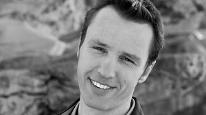 Markus Zusak: Bridge of Clay is his first novel since 2005