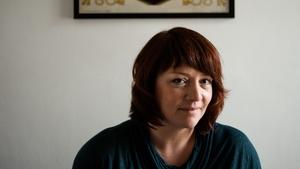 Eimear McBride: Hotel novel