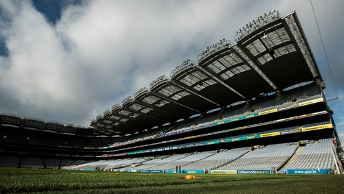 The GAA has called for patience and positivity ahead of the new rule changes