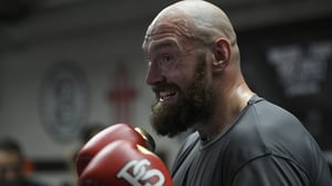 Tyson Fury is due to take on Deontay Wilder for a third time in his next bout