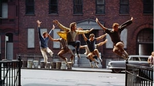 West Side Story Coming to the Bord Gáis Energy Theatre