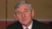 Gerry Motherway;Donal Farmer a fuair bás inné